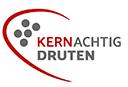 Kernachtig Druten Logo
